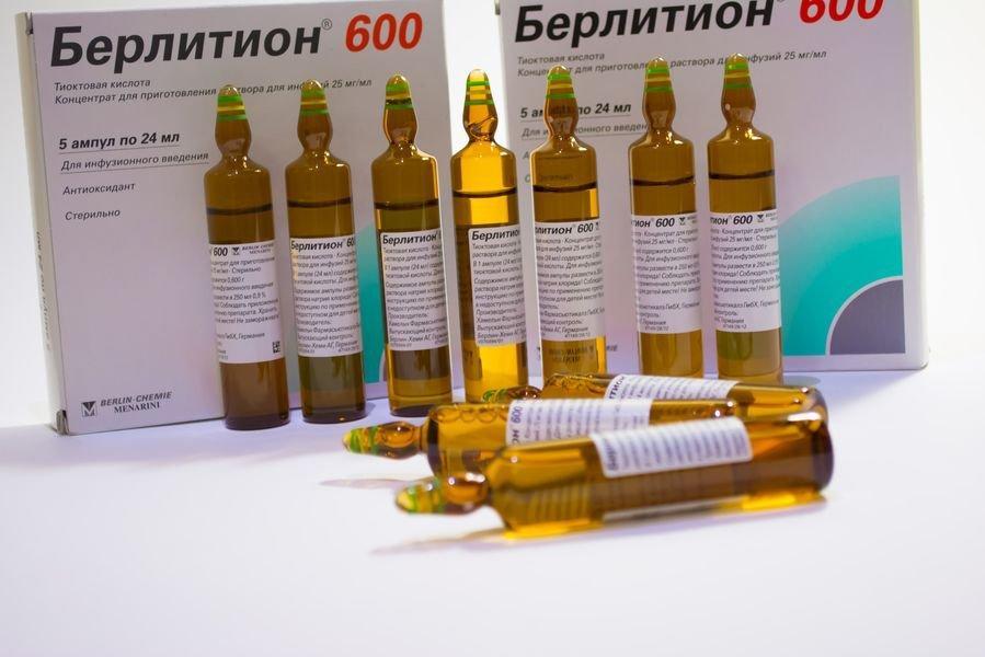 Сколько стоит закодироваться от алкоголя в украине