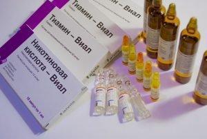 Кодировка от алкоголя по системе довженко