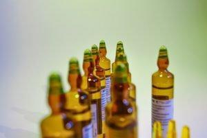 кодировка алкоголя Московская область