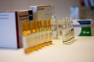 Одесская клиника по лечению алкоголизма в