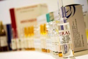 вип лечение алкоголизма