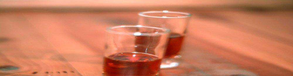 Лекарство от запоя и алкогольной зависимости
