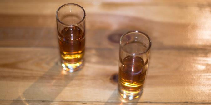 Кодировка от алкоголизма в люберцах лечение алкоголизма город сумы район ковпака