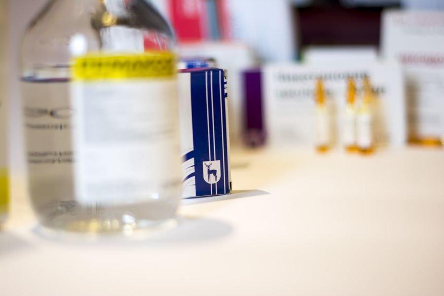 Лечение алкоголизма в орехово-зуево лечение от алкоголизма в павлодаре
