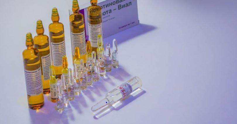 Тульские клиники лечения алкоголизма
