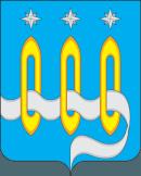 Shchelkovo