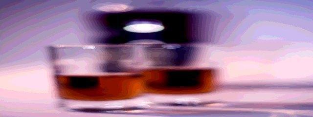 Лечение алкоголизма в Шатуре