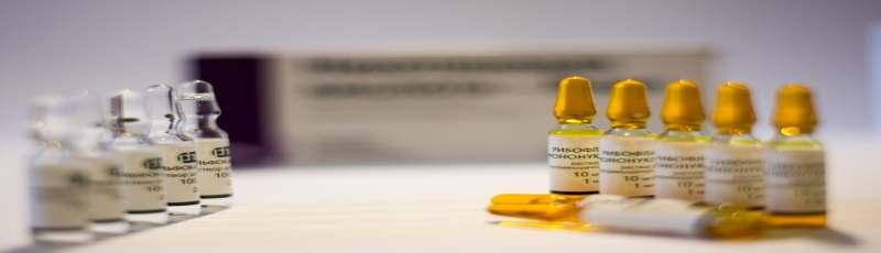 Препараты применяемые в кодировании от алкоголизма