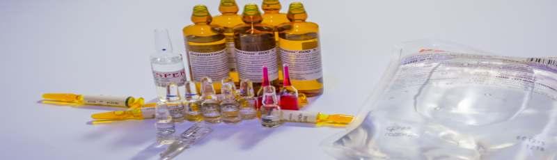Кодирование наркомании во Фрязино