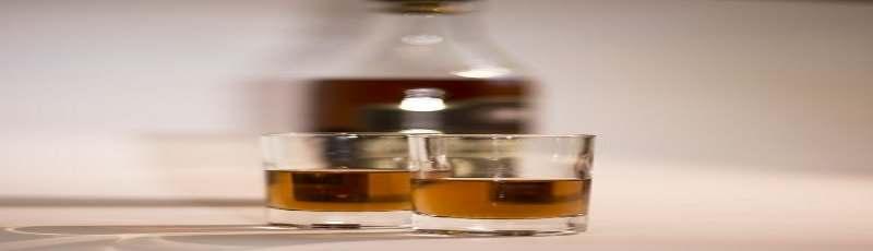 Лечение алкоголизма в Железнодорожном