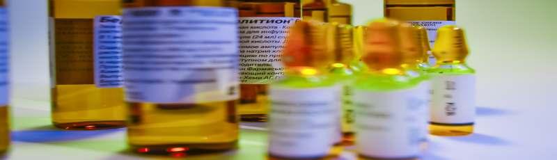 Лечение алкоголизма в Домодедово