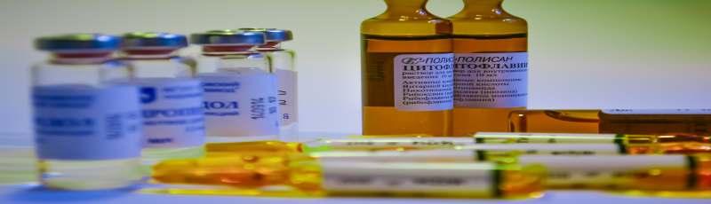 Лечение наркомании в Жуковском