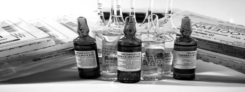 Кодирование алкоголизма Высоковск