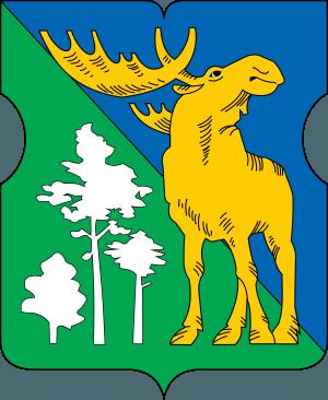 Лосиноостровский район