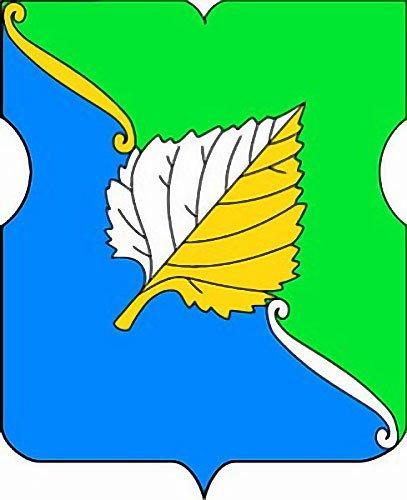Марфино