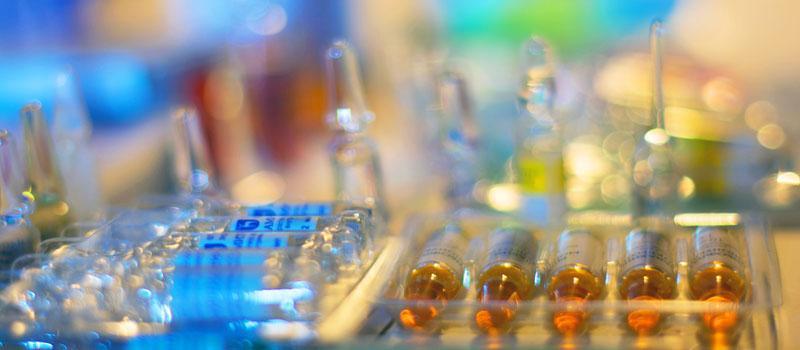 Лечение алкоголизма в Кузьминках