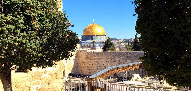 Центр реабилитации в Израиле
