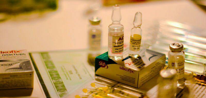 Стадии, симптомы и признаки алкоголизма
