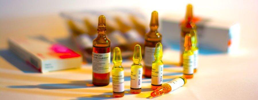 Кодирование алкоголизма в Сергиевом Посаде